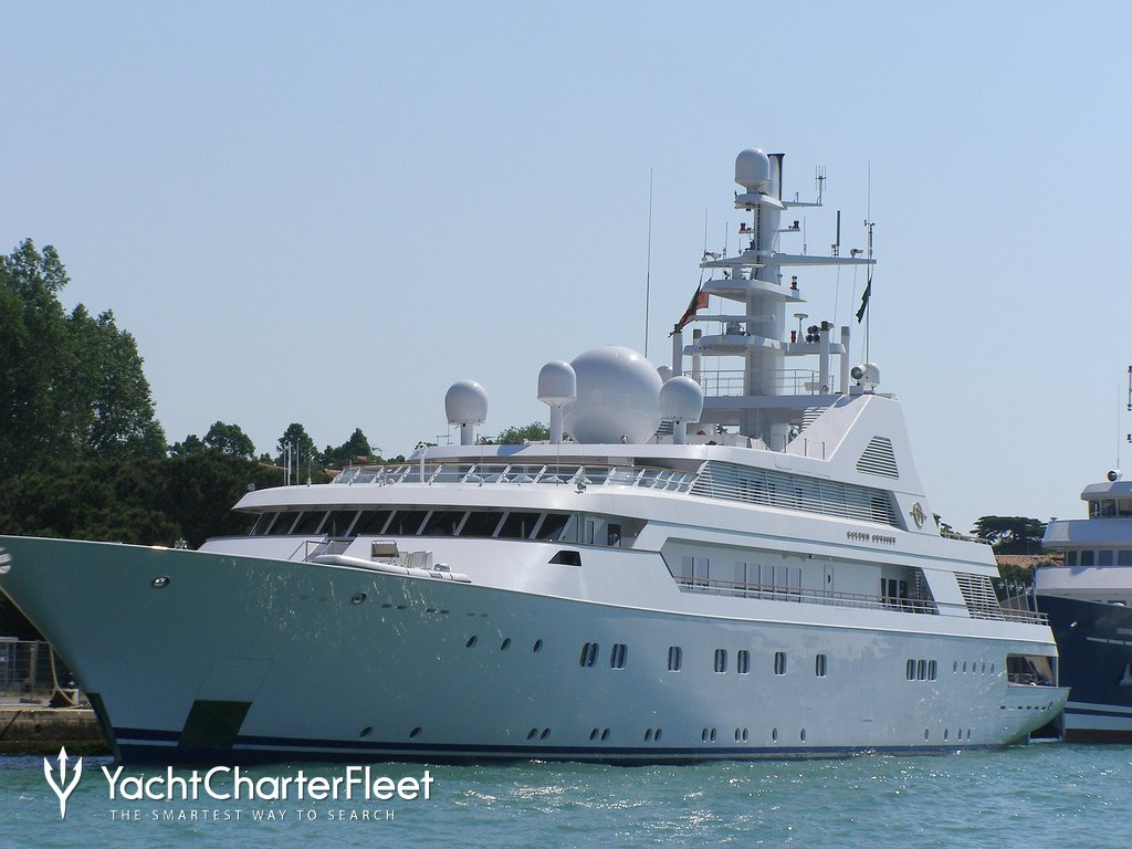 #3C648F GRAND OCEAN Yacht Charter Price Blohm   Voss Luxury  Top of The Line 13304 Ocean Air Conditioning picture with 1024x768 px on helpvideos.info - Air Conditioners, Air Coolers and more