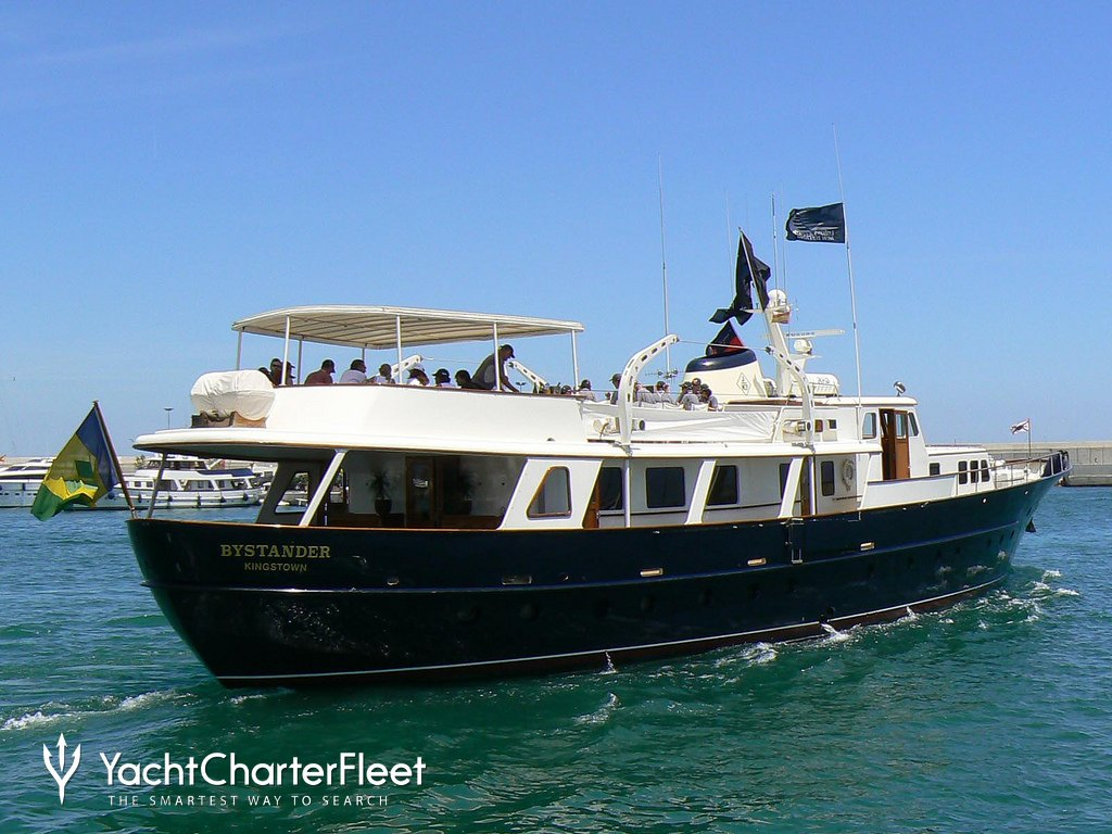 Santa maria yacht charter price feadship luxury yacht for Family motors santa maria ca