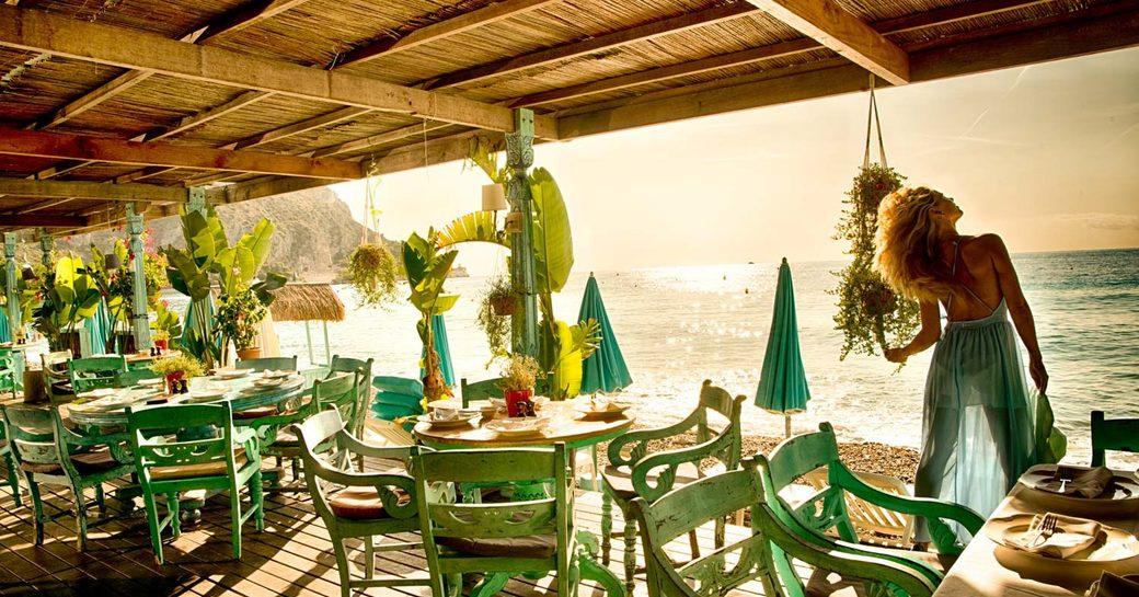 anjuna beach club outside monaco
