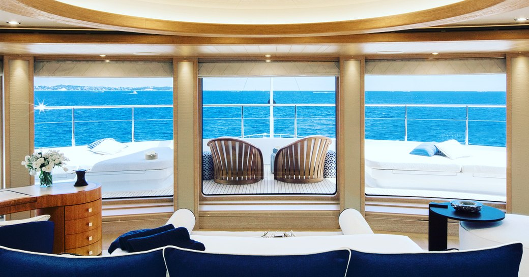 lady jorgia superyacht private owners deck