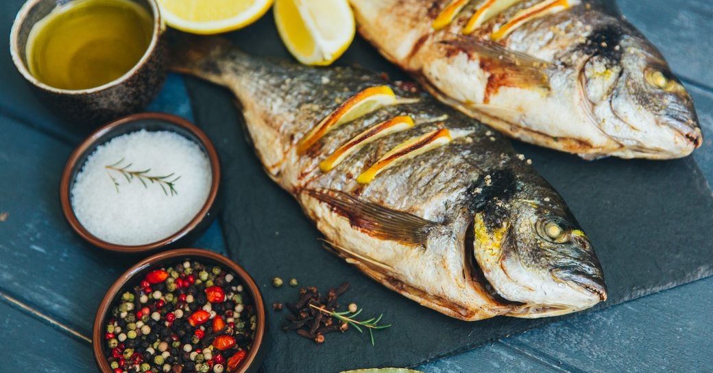 9 local delicacies you need to try during a Corsica superyacht charter photo 7