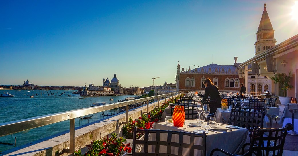 10 of the best things to do in Venice during the Venice Film Festival photo 1