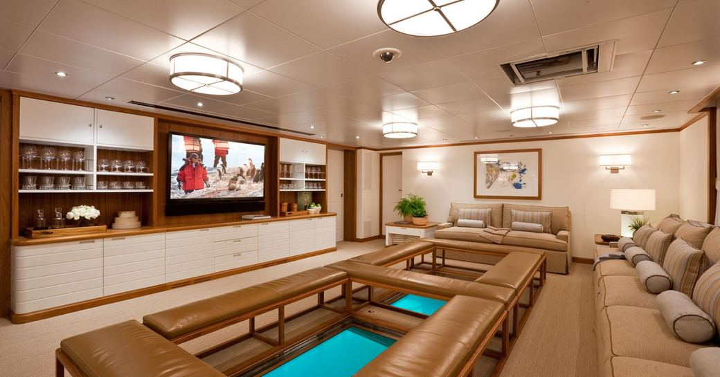Expedition Yacht SuRI Offering Ultimate South East Asia Experience photo 4