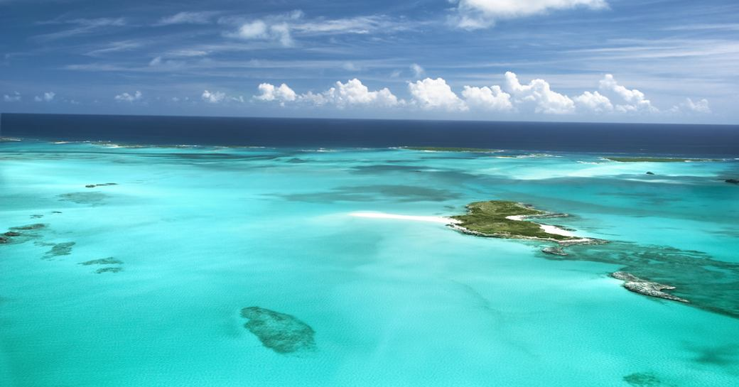 COVID-19 : Summer 2021 yacht charter destinations close to the USA photo 14
