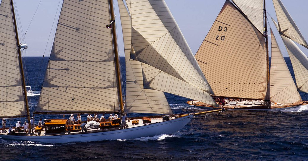 Five Reasons to Visit the Caribbean on a Luxury Yacht Charter in Late Spring photo 10