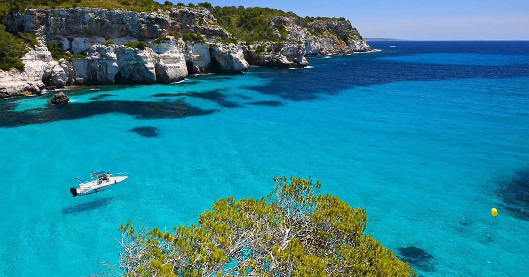 New Legislation To Make Superyacht Charters In Spain Easier Than Ever Before photo 1