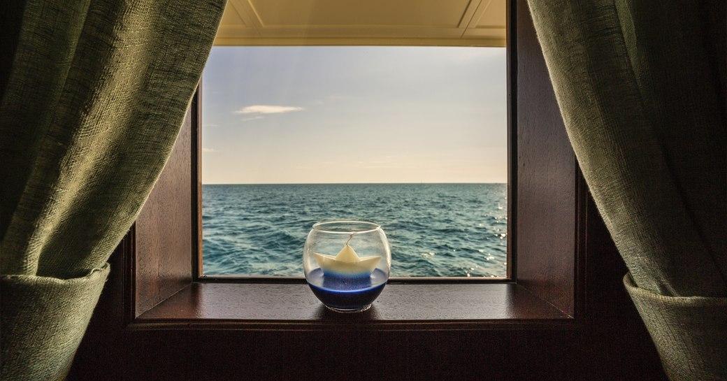 Award Winning Motor Yacht TARANSAY Joins Charter Fleet photo 7
