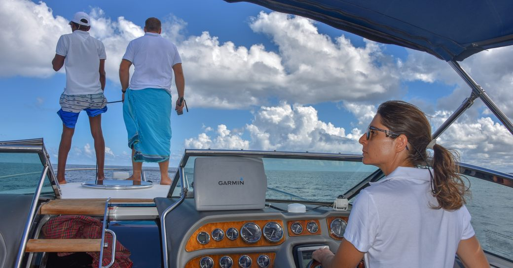 Thanda Island Review: Your own private sanctuary and marine reserve photo 61