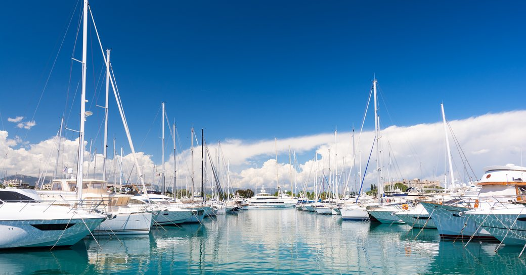 Postponement of French tax reforms means cheaper yacht charters in summer 2020 photo 1