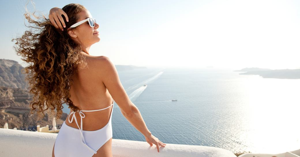 Enjoy A Late Summer Yacht Charter In Greece And Turkey This Year photo 9