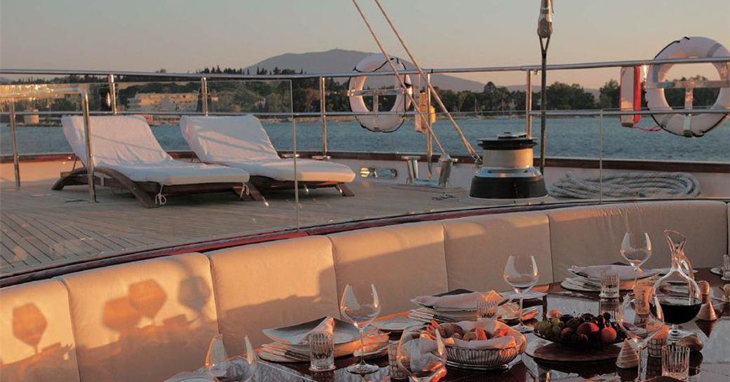 'Below Deck Sailing Yacht' premieres tonight on Bravo  photo 12