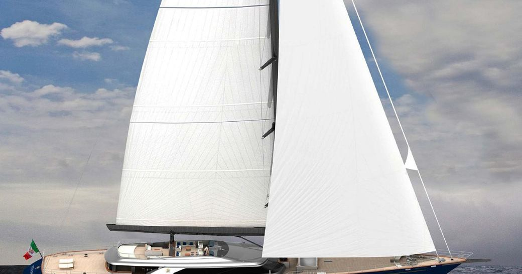 Ten Top Charter Yachts for 2015 photo 23