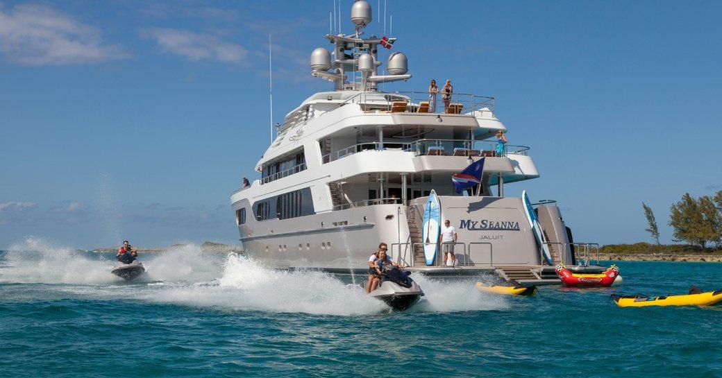 below deck my seanna yacht