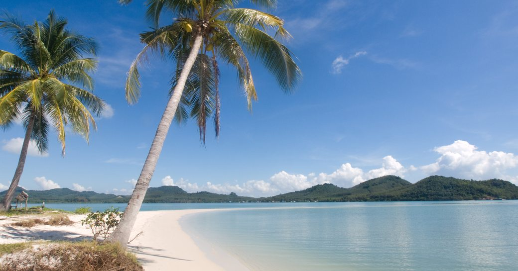 Find the perfect island for your next superyacht charter in Thailand photo 16