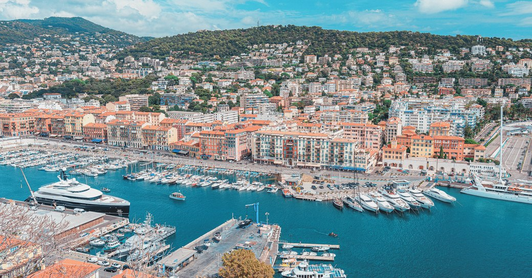 Lump-sum tax reductions on yacht charter in France comes to an end photo 2
