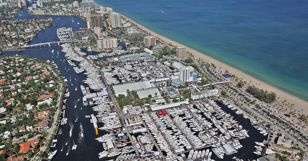 A Preview Of FLIBS 2017 photo 5