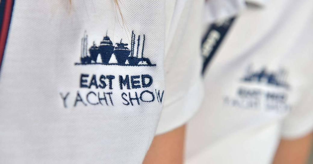 East Med Yacht Show 2018 attracts diverse array of superyachts photo 1
