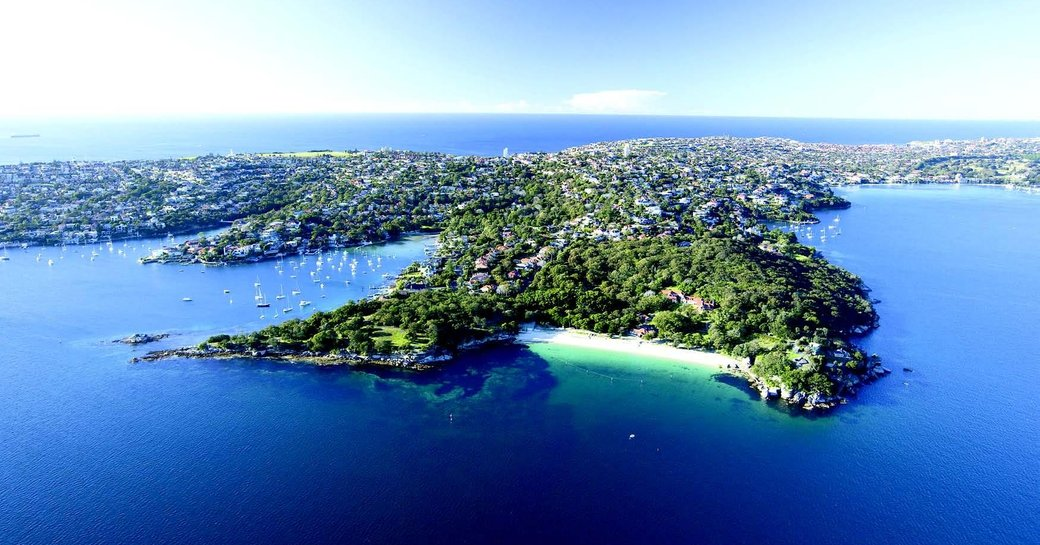 5 Things To Do On A Sydney Day Charter photo 8