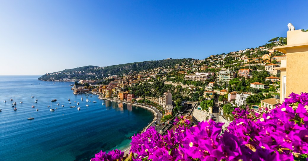 France Expected To Attract More Superyachts As New Law Is Overturned photo 4