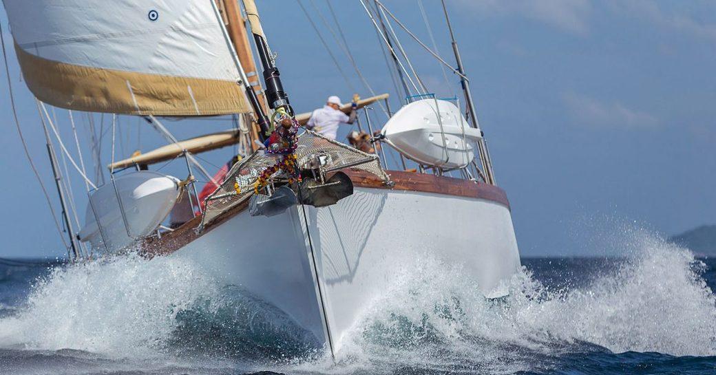 Kata Rocks Superyacht Rendez-Vous kicks off today photo 1
