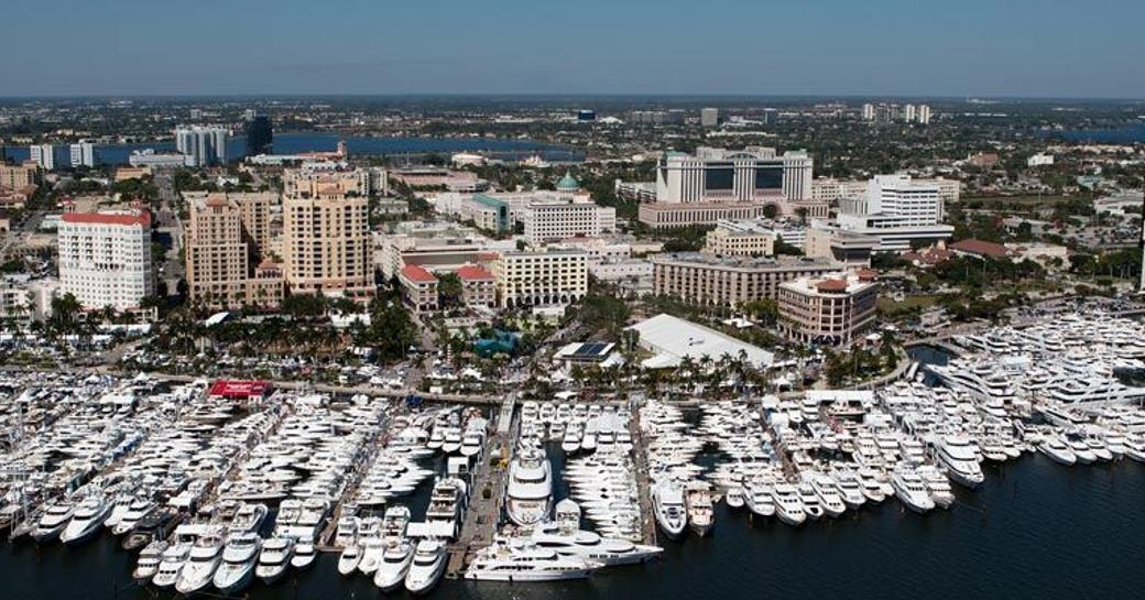 Fort Lauderdale International Boat Show Set For Exciting Future photo 4