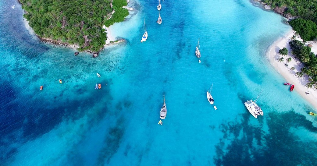 Bequia: one of the Caribbean's best-kept secrets photo 5