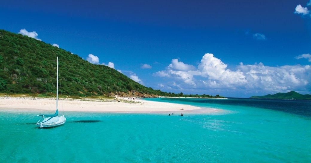 US Virgin Islands St Croix