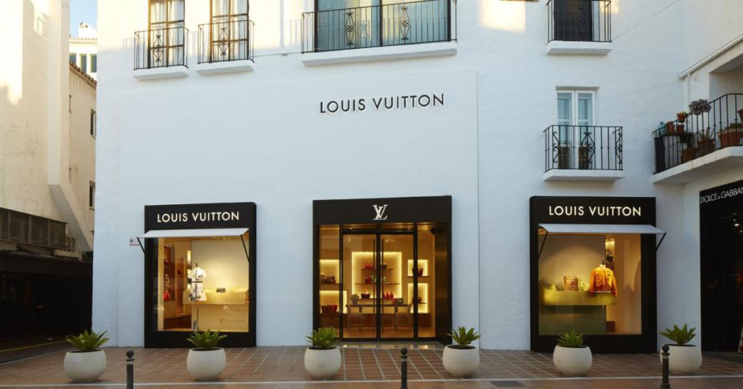 Digital campaign aims to attract more visitors and superyachts to Puerto Banús  photo 2