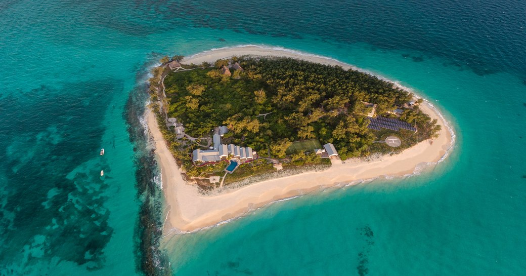 Thanda Island Review: Your own private sanctuary and marine reserve photo 44