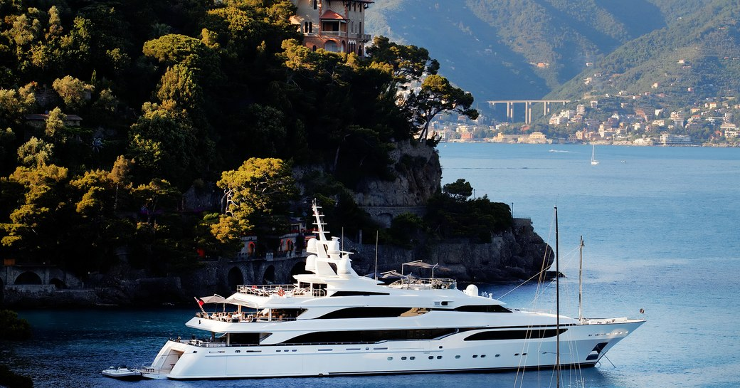 Italy introduces changes to VAT on yacht charters starting from April 1 photo 1