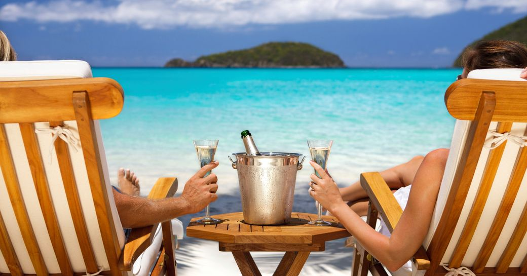 Five Reasons to Visit the Caribbean on a Luxury Yacht Charter in Late Spring photo 5