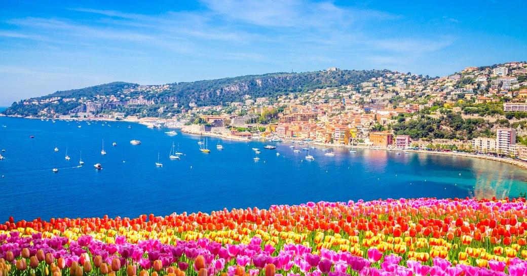 France scraps VAT 'lump sum reduction' on yacht charters  photo 2