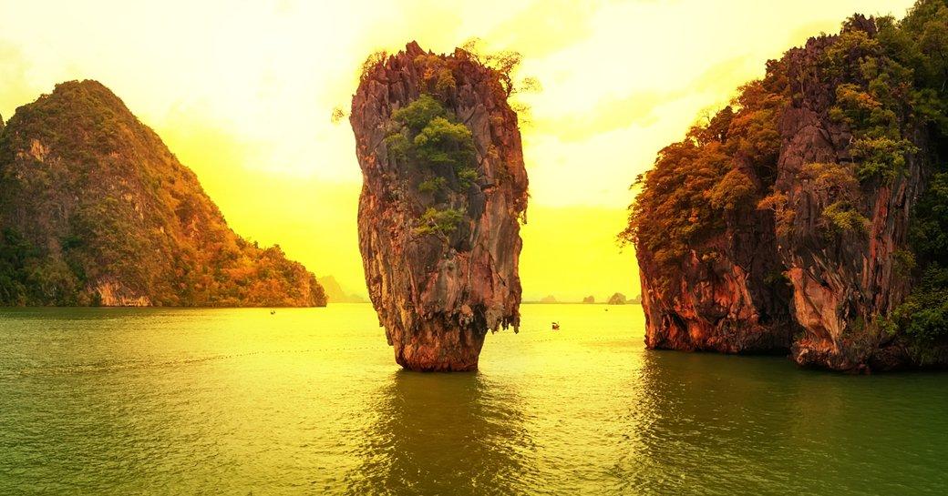 Koh Phing Gnan