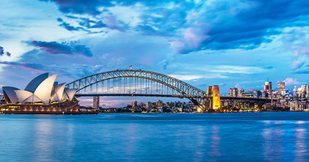 5 Things To Do On A Sydney Day Charter photo 10