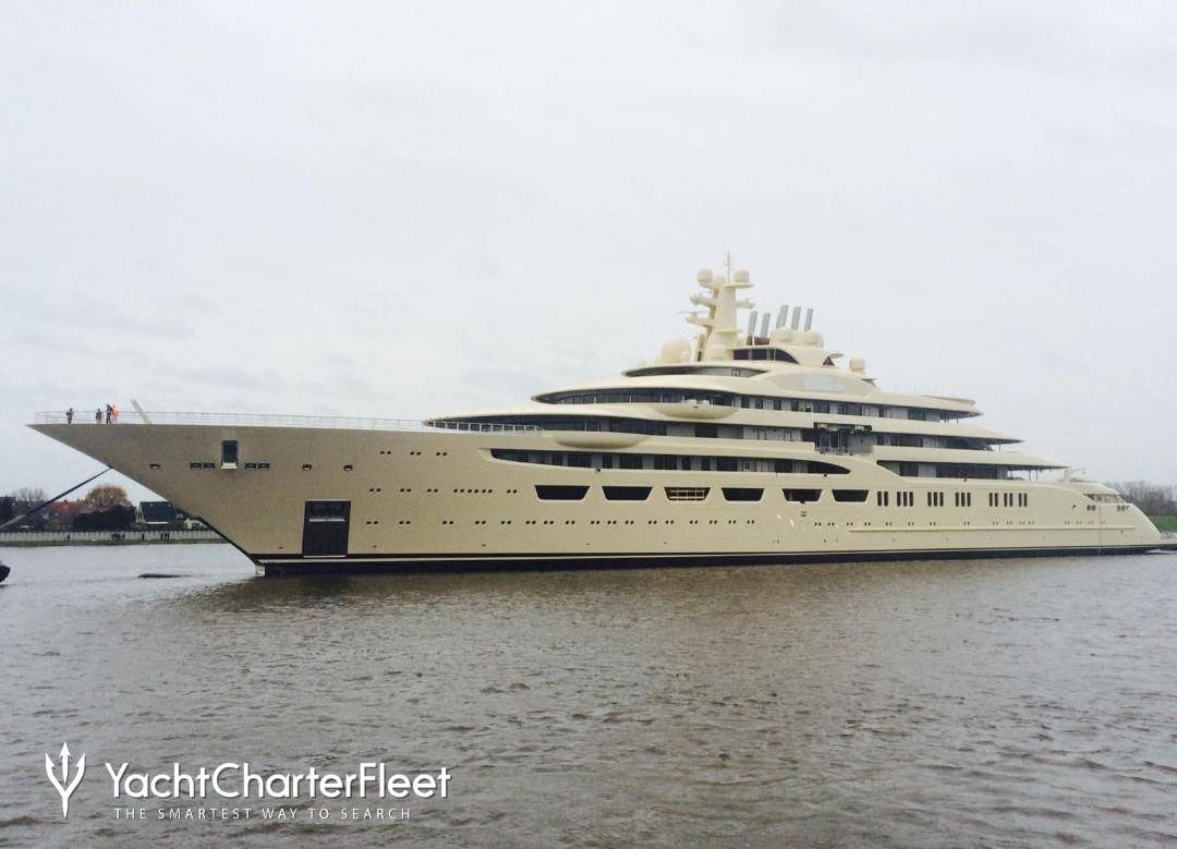 helicopter landing pad with Dilbar on Alfa Nero furthermore Elevated And Rooftop Helipads And Heliports also Hot Helicopter Decks Luxury Super Yachts as well GC5D7DX naval Station Treasure Island besides Dilbar.