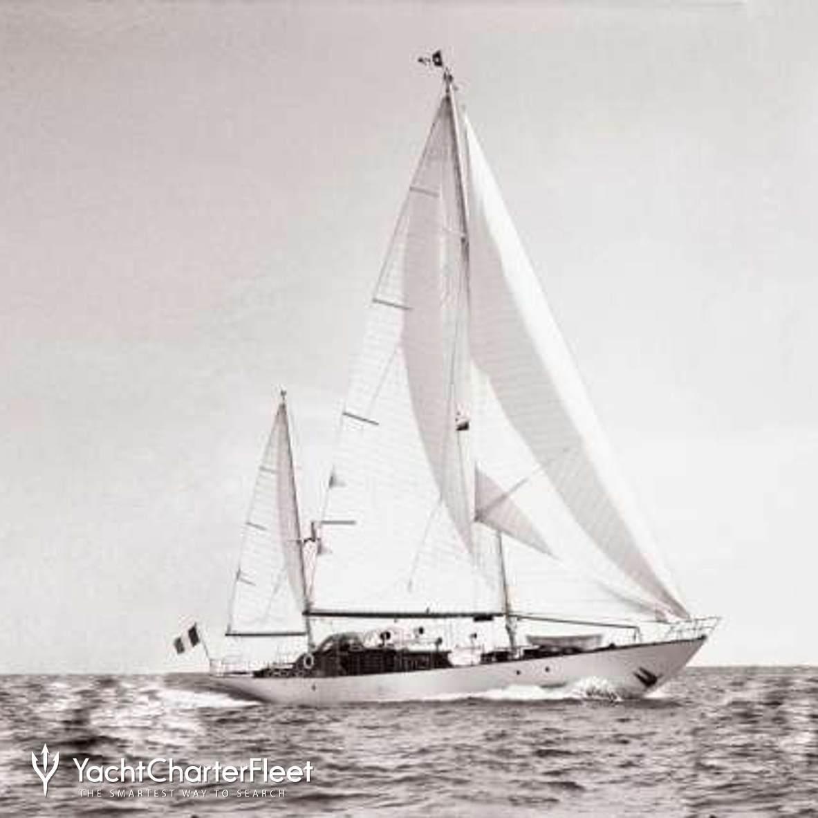 Chambell II photo 2