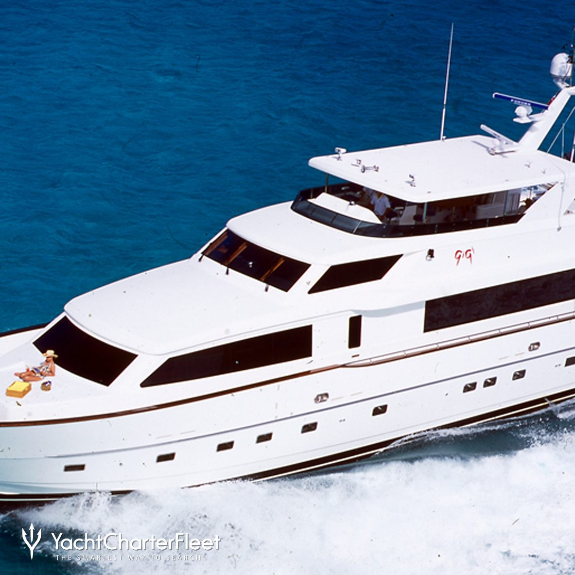 Next Chapter Yacht Photos 30m Luxury Motor Yacht For Charter
