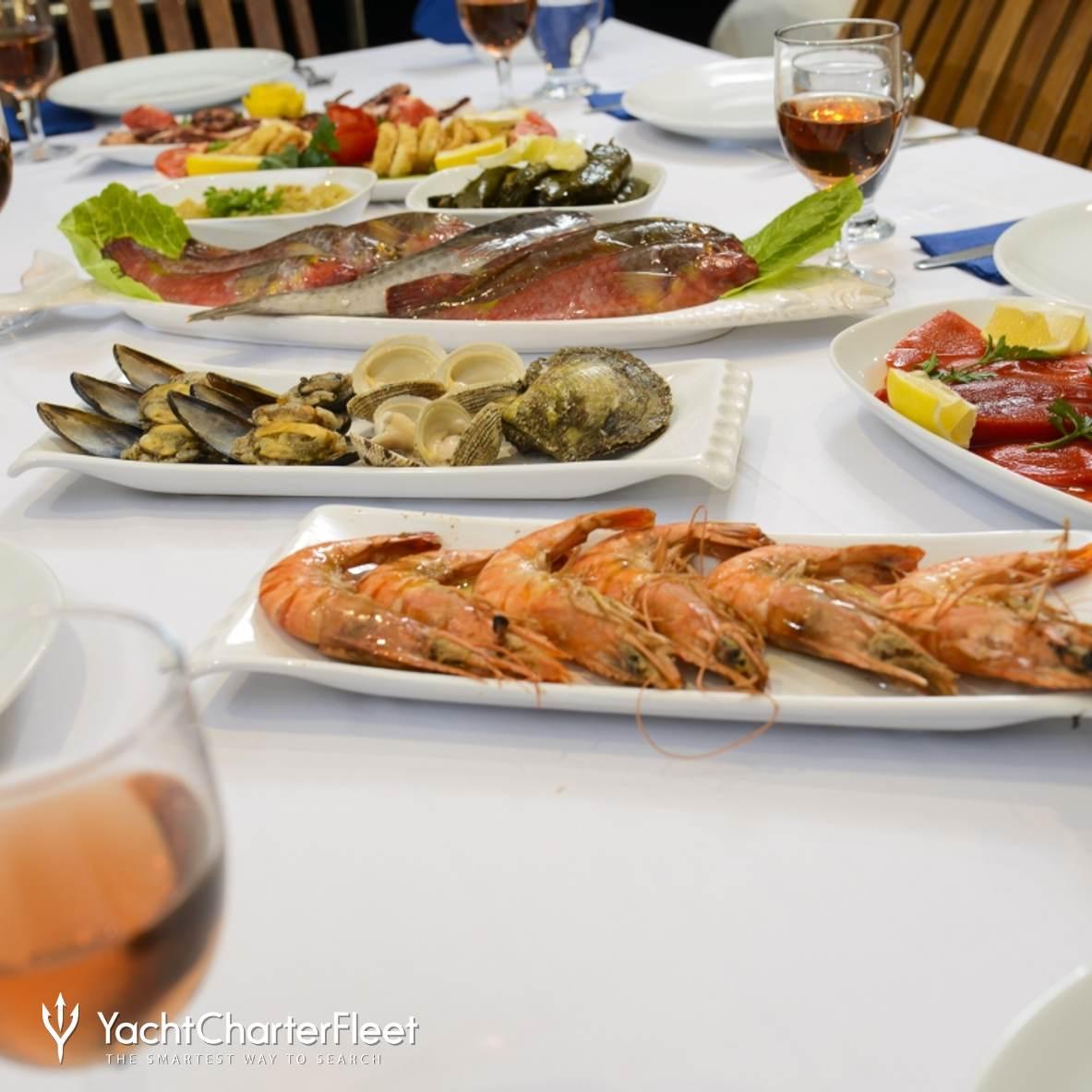 Laila Deniz photo 18