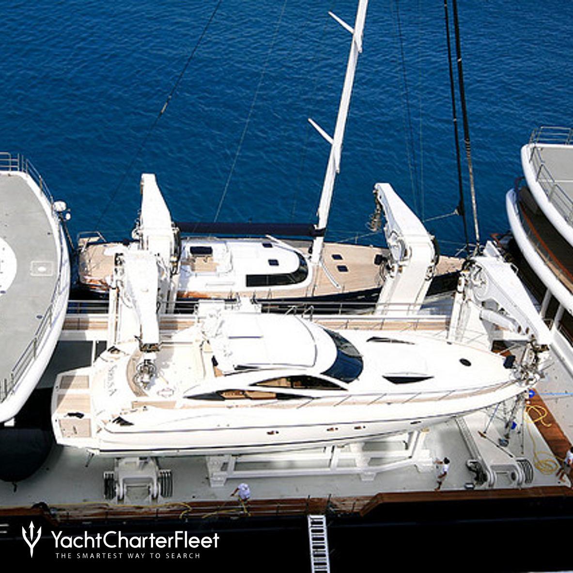 Le Grand Bleu Yacht Photos Bremer Vulkan Yacht Charter Fleet