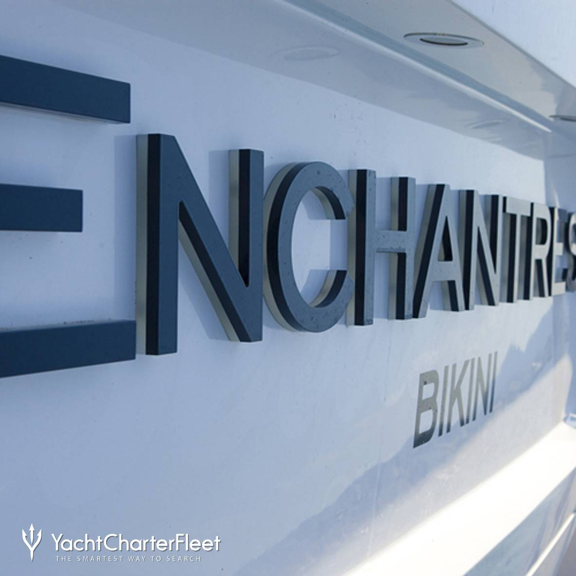 Enchantress photo 67