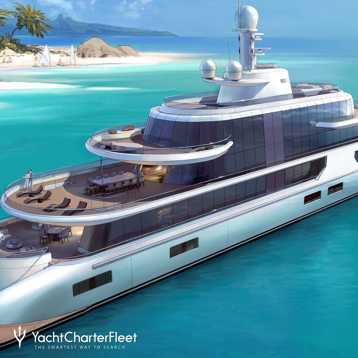 EXCELLENCE-yacht--4 Datasheet Nor on nor gate, pic18f4550, sn74ls08n, npn 2n2222, ir sensor, pic16f877a, 2n3904 transistor,