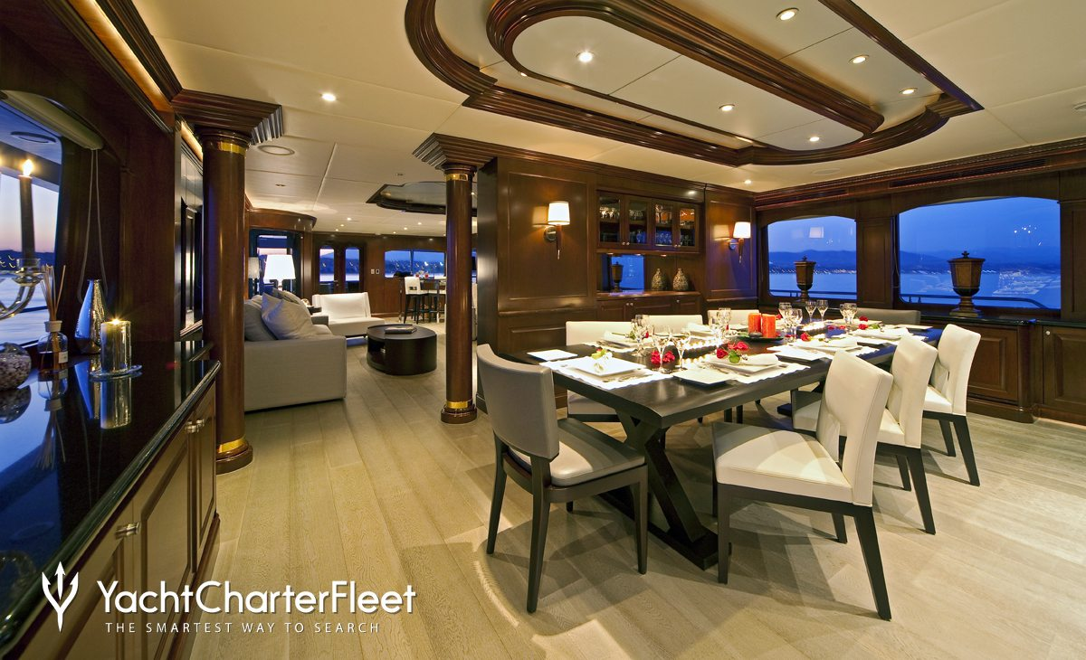 Luxury superyacht keyla interior by hot lab luxury yacht charter - Keyla Yacht Keyla Yacht Keyla Yacht Keyla Yacht
