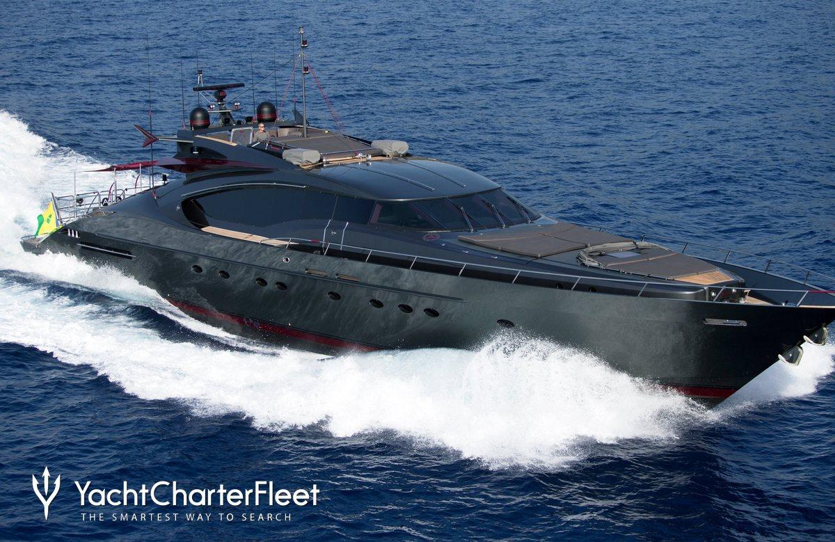 Aluminium Boat Builder | Free Boat Plans TOP