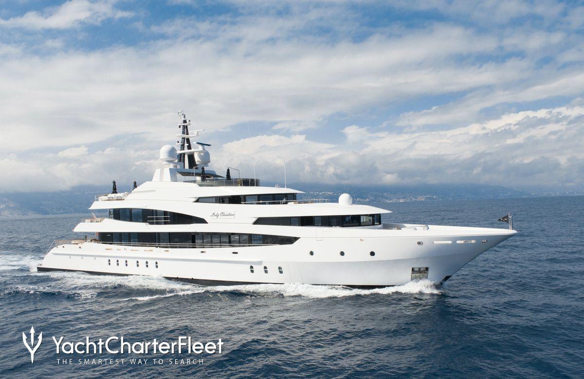 Nirvana yacht charter price oceanco luxury yacht charter - Sea Walk Charter Yacht Sea Walk Charter Yacht