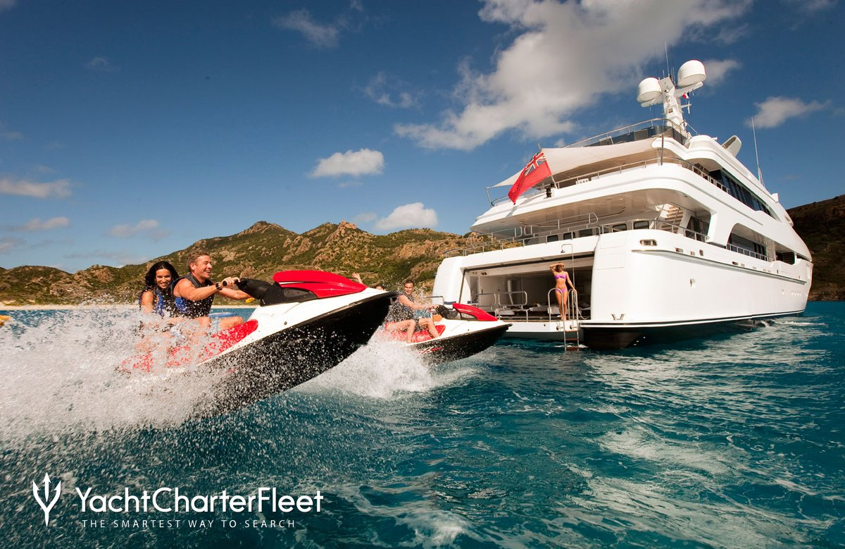 diamond a yacht charter price abeking rasmussen luxury. Black Bedroom Furniture Sets. Home Design Ideas