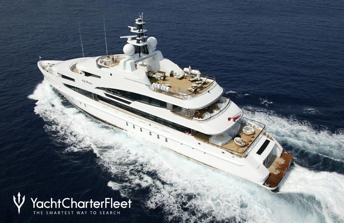 Nirvana yacht charter price oceanco luxury yacht charter - Luxury Charter Yachts Motor Yachts For Charter Sea Walk Sea Walk Shortlist Sea Walk Sea Walk Sea Walk Sea Walk Running Shot Rear View