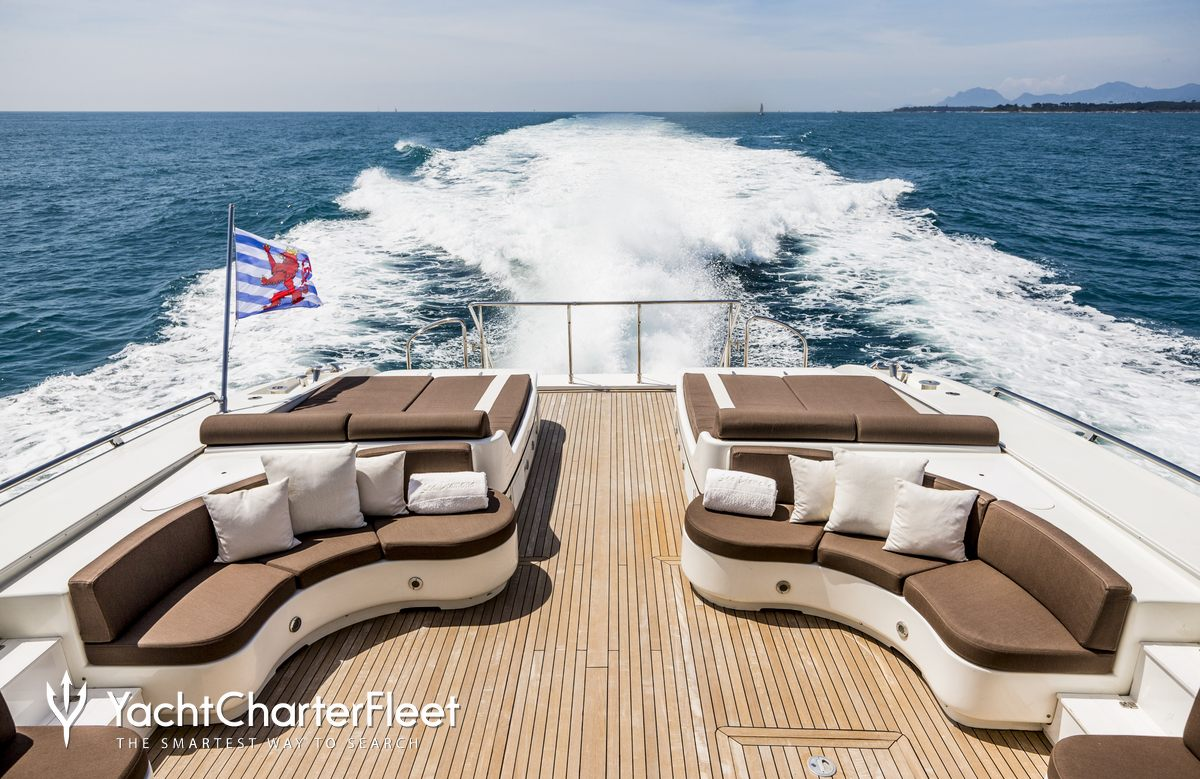 yacht diamond charter price overmarine sea luxury htm