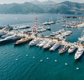 Porto Montenegro implements innovative new strategies to keep yacht-goers safe
