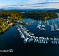 US Northwest Coast charters: new law to expand superyacht permits