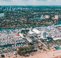 FLIBS 2021: The best charter yachts attending the Fort Lauderdale International Boat Show